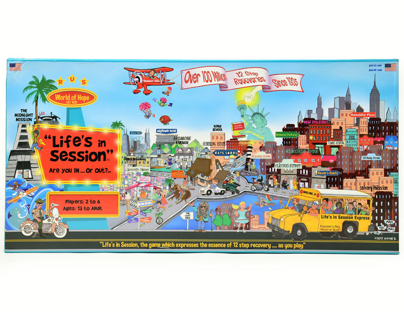 Life's-in-Session-Box-Top-new